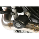 R&G Racing Aero Frame Sliders