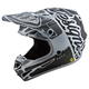 Troy Lee SE4 Factory w/MIPS Helmet