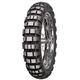 Mitas E-09 Dakar Dual Sport Rear Tire