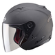 GMax OF77 Open Face Helmet