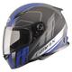 GMax FF49 Rogue Helmet