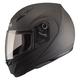 GMax MD04 Modular Helmet