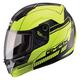 GMax MD04 Graphic Modular Helmet
