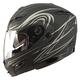 GMax GM54 Derk Modular Helmet