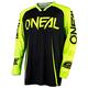 O'Neal Racing Mayhem Lite Blocker Jersey