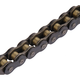 Primary Drive 420 MC Professional Chain