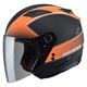 GMax OF77 Classic Open Face Helmet