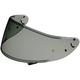 Shoei CWR-1 Photochromatic Replacement Faceshield