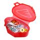Cycra Body Plastic Fastener Set