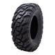 STI Enduro XTS Radial Tire