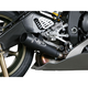 M4 Exhaust GP Slip-On