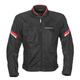 Fieldsheer Moto Morph Convertible Mesh Jacket
