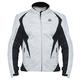 Fieldsheer Matrix Textile Jacket