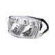 Polisport Halo LED Replacement Headlight Lamp