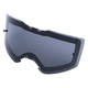 Oakley Front Line Replacement Lens