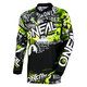 O'Neal Racing Element Attack Jersey