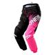O'Neal Racing Women's Element Pants