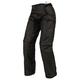 O'Neal Racing Women's Apocalypse Pants