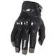 O'Neal Racing Butch Carbon Fiber Gloves