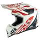 O'Neal Racing 2 Series Spyde Helmet
