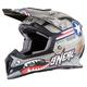 O'Neal Racing 5 Series Wingman Helmet
