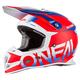 O'Neal Racing 5 Series Blocker Helmet