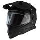 O'Neal Racing Sierra II Helmet