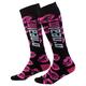 O'Neal Racing Youth Pro MX Socks