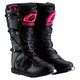 O'Neal Racing Women's Rider Boots