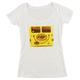 FMF Women's Vantastic T-Shirt