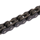 Primary Drive 520 RDO O-Ring Chain