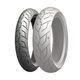 Michelin Scorcher 21 Harley-Davidson® Front Motorcycle Tire