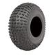 CST C829 Knobby Tire