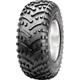 CST C828 Lumber Jack Tire