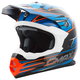 GMax MX86 Raz Helmet