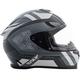 Fly Street Sentinel Mesh Helmet