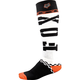 Fox Racing FRI Thin Socks 2012