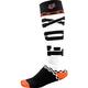 Fox Racing FRI Thin Socks 2012