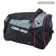 Can-Am Slayer Gear Bag by Ogio