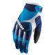 Thor Spectrum Gloves 2019