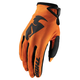 Thor Youth Sector Gloves 2019