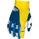 Fly Racing Evolution 2.0 Gloves