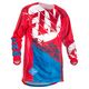 Fly Racing Kinetic Outlaw Jersey