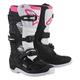 Alpinestars Women's Stella Tech 3 Boots