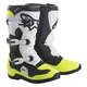 Alpinestars Youth Tech 3S Boots