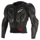 Alpinestars Bionic Action Protection Jacket