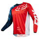 Fox Racing 180 Race Jersey