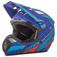GMax MX46 Uncle Helmet