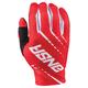 Answer Racing AR2 Gloves 2018
