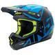 Answer Racing AR3 Align Helmet